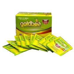 [CHÍNH HÃNG] Cốm Vi Sinh GoldBee - Bổ sung men vi sinh, dành cho người bị rối loạn tiêu hóa do loạn khuẩn ruột, ngừa tiêu chảy, táo bón, đầy bụng, khó tiêu - Giúp tăng cường tiêu hóa