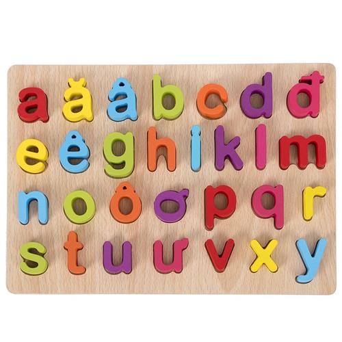 Bảng chữ cái tiếng việt đồ chơi bằng gỗ trí tuệ dành cho bé yêu - 21325139 , 24562779 , 15_24562779 , 150000 , Bang-chu-cai-tieng-viet-do-choi-bang-go-tri-tue-danh-cho-be-yeu-15_24562779 , sendo.vn , Bảng chữ cái tiếng việt đồ chơi bằng gỗ trí tuệ dành cho bé yêu