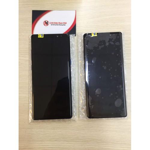 Màn hình điện thoại samsung note 8 zin - có khung màn hình - nam việt mobile . - 21325458 , 24563140 , 15_24563140 , 3800000 , Man-hinh-dien-thoai-samsung-note-8-zin-co-khung-man-hinh-nam-viet-mobile-.-15_24563140 , sendo.vn , Màn hình điện thoại samsung note 8 zin - có khung màn hình - nam việt mobile .