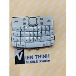 Bàn Phím điện thoại Nokia E6
