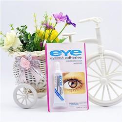Keo dán mi giả Eyelash Adhesive  LS089