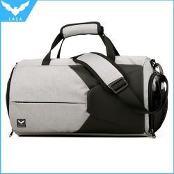 Túi xách du lịch LAZA TX437-Chính hãng phân phối