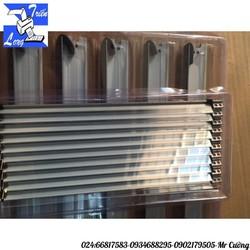 Bộ gạt 92A dùng cho máy inHP1100/3100/3150/3200Canon LBP 1110/1120/FX-3