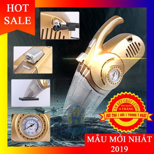 Máy hút bụi ô tô đa năng mini  cầm tay 4 trong 1 cho oto , xe hơi kiêm đèn pin, bơm lốp - 120w 12v giá rẻ tốt nhất - 21324361 , 24561897 , 15_24561897 , 500000 , May-hut-bui-o-to-da-nang-mini-cam-tay-4-trong-1-cho-oto-xe-hoi-kiem-den-pin-bom-lop-120w-12v-gia-re-tot-nhat-15_24561897 , sendo.vn , Máy hút bụi ô tô đa năng mini  cầm tay 4 trong 1 cho oto , xe hơi kiêm