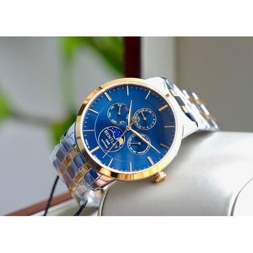 Đồng hồ nam bentley bl1806-20mtni chính hãng