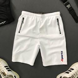 Quần shorts thun SPORT cao cấp