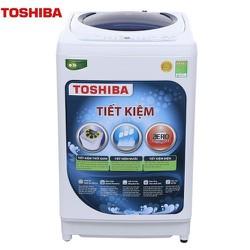 Máy giặt Toshiba 10kg AW-G1100GV - FreeShip tại Đà Nẵng