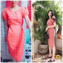 Đầm Kate Nhiều Kiểu Sale Dọn Kho