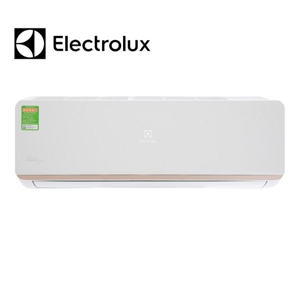 Electrolux Inverter 1HP ESV09CRR-C2