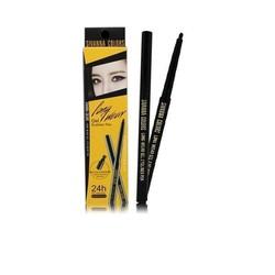 Chì Kẻ Mắt Sivanna Colors Long Wear Gel Eyeliner Pen HF777 Thái Lan