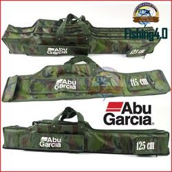 Túi đựng cần câu Abu Garcia chất lượng cao