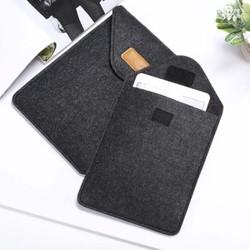 Túi bảo vệ chống sốc  chống trầy Ipad máy tính bảng