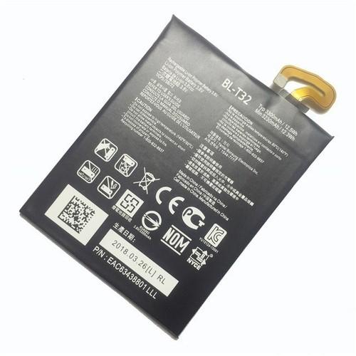 Pin lg g6 bl-t32