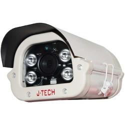 Camera IP hồng ngoại 3.0 Megapixel J-TECH SHD5119C