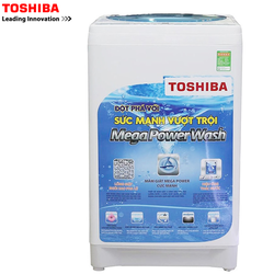 Máy giặt Toshiba 8,2 kg AW F920LV - FreeShip tại Đà Nẵng