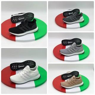 Giày Ultra Boost rẻ nhất thị trường, Giày thể thao rẻ nhất Uy tín Chất lượng, Cùng Mua Chung - UBSF thumbnail