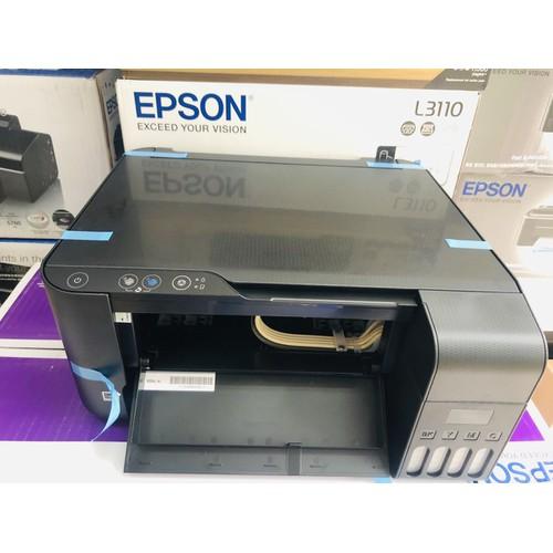 Cung cấp máy in phun 4 màu đa chức năng in, scan, copy epson l3110 tại đường phổ quang, hoàng văn thụ, trần quốc hoàn, quận tân bình, tphcm - 19577009 , 24583302 , 15_24583302 , 3500000 , Cung-cap-may-in-phun-4-mau-da-chuc-nang-in-scan-copy-epson-l3110-tai-duong-pho-quang-hoang-van-thu-tran-quoc-hoan-quan-tan-binh-tphcm-15_24583302 , sendo.vn , Cung cấp máy in phun 4 màu đa chức năng in, s
