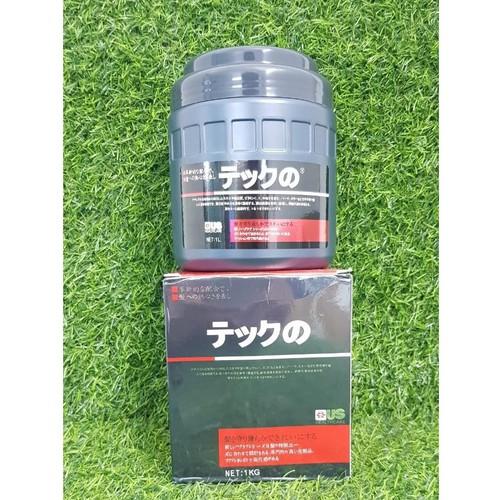 Giadunghoangmai - kem hấp dầu và ủ dưỡng tóc manliyuan nhật bản to