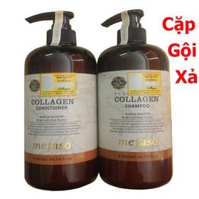 dầu gội - dầu gội - dầu gội colagen