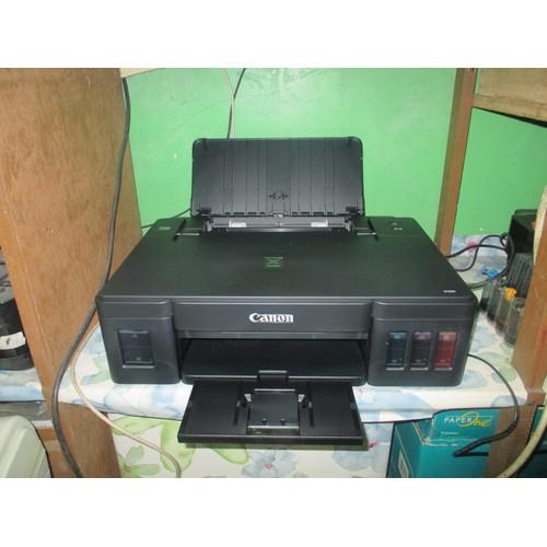 Cung cấp máy in phun 4 màu canon pixma g1000 mực chính hãng tại đường nguyễn oanh, quang trung, phan huy ích, cây trâm, gò vấp , tphcm - 21337072 , 24578940 , 15_24578940 , 2300000 , Cung-cap-may-in-phun-4-mau-canon-pixma-g1000-muc-chinh-hang-tai-duong-nguyen-oanh-quang-trung-phan-huy-ich-cay-tram-go-vap-tphcm-15_24578940 , sendo.vn , Cung cấp máy in phun 4 màu canon pixma g1000 mực c