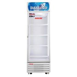 Tủ Mát Inverter Darling DL-3200A3 320 LIT