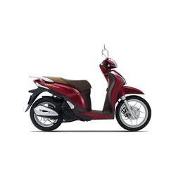 Xe Tay Ga Honda SH Mode 125 CC 2020 Phiên Bản Thời Trang CBS