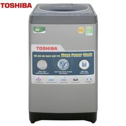Máy giặt Toshiba 8.2 kg AW J920LV - FreeShip tại Đà Nẵng