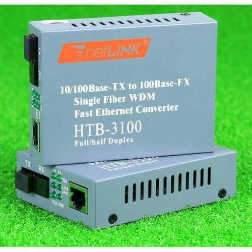 Converter quang netlink 3100 chuẩn b ,bộ chuyển đổi quang điện - 21343953 , 24588905 , 15_24588905 , 115000 , Converter-quang-netlink-3100-chuan-b-bo-chuyen-doi-quang-dien-15_24588905 , sendo.vn , Converter quang netlink 3100 chuẩn b ,bộ chuyển đổi quang điện