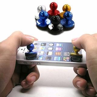 Combo 2 Nút Chơi Game Tròn Mới - LM175BH1R thumbnail