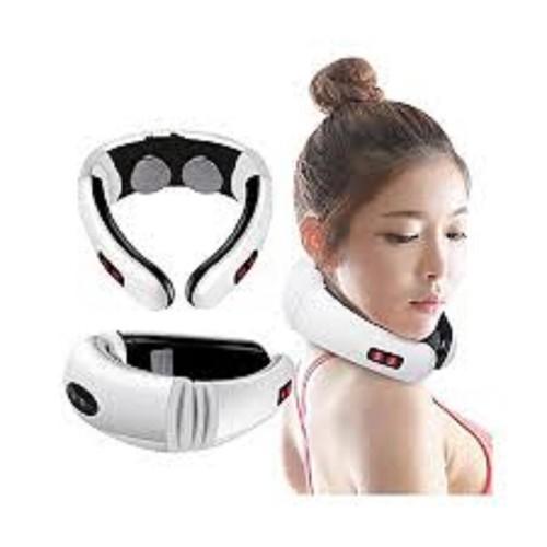 Máy massage cổ 3d cảm ứng xung điện từ thông minh - 21351543 , 24598833 , 15_24598833 , 114000 , May-massage-co-3d-cam-ung-xung-dien-tu-thong-minh-15_24598833 , sendo.vn , Máy massage cổ 3d cảm ứng xung điện từ thông minh