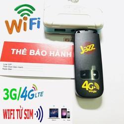 USB PHÁT WIFI JAZZ