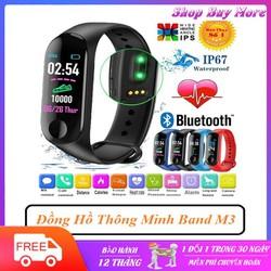 Đồng hồ thông minh Smart Watch Y1 Cao cấp có Tiếng Việt – Nghe gọi 2 chiều, nghe nhạc, theo dõi sức khỏe, Đồng hồ thông minh trẻ em, Đồng hồ thông minh giá rẻ