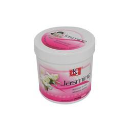 kem ủ hấp tóc hấp dầu ủ tóc hoa lài 500ml