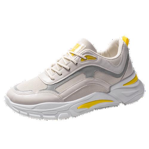 Giày tăng chiều cao nam - giày sneaker nam cổ thấp - 19436583 , 24621436 , 15_24621436 , 650000 , Giay-tang-chieu-cao-nam-giay-sneaker-nam-co-thap-15_24621436 , sendo.vn , Giày tăng chiều cao nam - giày sneaker nam cổ thấp