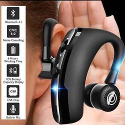 Tai nghe bluetouth 4.1 v9 cao cấp, tai nghe móc tai, tai nghe giá tốt, tai nghe nhập khẩu, tai nghe giá rẻ, tai nghe nhạc, tai nghe chính hãng, tai nghe chất lượng cao, tai nghe chống ồn, tai nghe siêu bass, tai nghe pin trâu