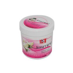 Kem ủ hấp tóc hoa lài 500ml