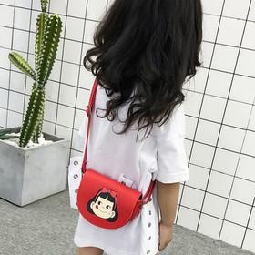 Túi đeo cheo cho bé gái - mua túi đeo chéo cho bé gái - túi đeo chéo bé gái - túi đeo chéo thời trang bé gái - TÚI ĐEO CHÉO BÉ GÁI