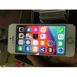 iphone 5 thường