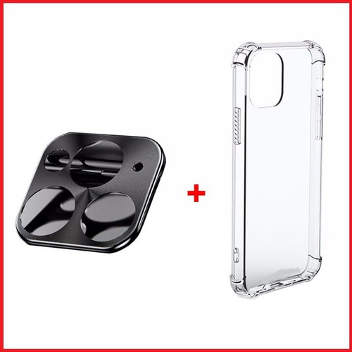 Ốp lưng iphone 11 pro max - 21372908 , 24626197 , 15_24626197 , 209000 , Op-lung-iphone-11-pro-max-15_24626197 , sendo.vn , Ốp lưng iphone 11 pro max