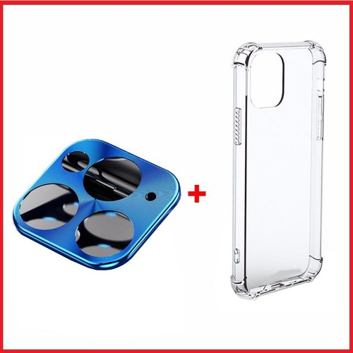 Ốp lưng iphone 11 pro max - 21372944 , 24626235 , 15_24626235 , 209000 , Op-lung-iphone-11-pro-max-15_24626235 , sendo.vn , Ốp lưng iphone 11 pro max