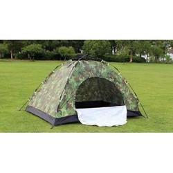 Lều bộ đội - Lều Cắm trại rằn ri