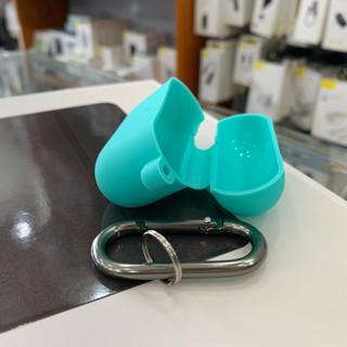Ốp silicon AirPods Pro mỏng đẹp - PKQA9830 thumbnail
