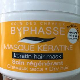 Mặt nạ ủ tóc Byphasse Tây Ban Nha - 8436097092659