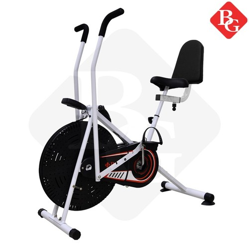Bg xe đạp tập thể dục sọc đỏ đen mẫu 2019 air bike 8702 plus - 21384826 , 24642358 , 15_24642358 , 2999000 , Bg-xe-dap-tap-the-duc-soc-do-den-mau-2019-air-bike-8702-plus-15_24642358 , sendo.vn , Bg xe đạp tập thể dục sọc đỏ đen mẫu 2019 air bike 8702 plus