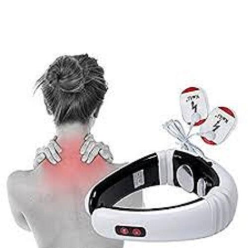Máy massage cổ 3d thông minh cảm ứng xung điện từ - 21382811 , 24639791 , 15_24639791 , 120000 , May-massage-co-3d-thong-minh-cam-ung-xung-dien-tu-15_24639791 , sendo.vn , Máy massage cổ 3d thông minh cảm ứng xung điện từ