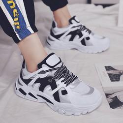 Giày thể thao nam - Giày thể thao nam - Giày thể thao nam đẹp 2020