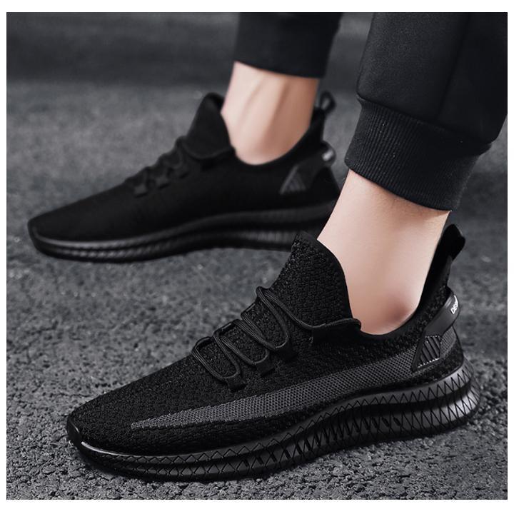 Giày thể thao thời trang nam giày thể thao thời trang nam giày thể thao thời trang nam