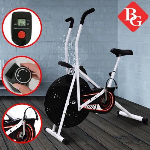 Bg xe đạp tập thể dục sọc đen đỏ mẫu air bike 8702 black - 21384108 , 24641522 , 15_24641522 , 2555000 , Bg-xe-dap-tap-the-duc-soc-den-do-mau-air-bike-8702-black-15_24641522 , sendo.vn , Bg xe đạp tập thể dục sọc đen đỏ mẫu air bike 8702 black