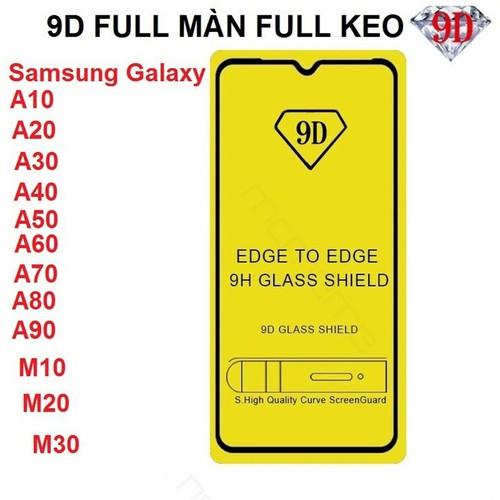 Cực rẻ kính cường lực samsung full màn hình a10 a20 a30 a50 a70 a70s a7 2018 a10s a30s a50s m10 m20 m30 - miếng dán màn hình 9d full keo cao cấp - 21394898 , 24654856 , 15_24654856 , 30000 , Cuc-re-kinh-cuong-luc-samsung-full-man-hinh-a10-a20-a30-a50-a70-a70s-a7-2018-a10s-a30s-a50s-m10-m20-m30-mieng-dan-man-hinh-9d-full-keo-cao-cap-15_24654856 , sendo.vn , Cực rẻ kính cường lực samsung full màn