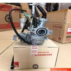 Bình xăng con cho xe máy Wave thái - KRS - 901